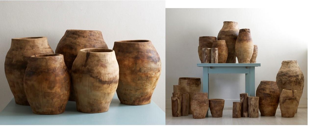 5 Bowls-Vases2 (2)